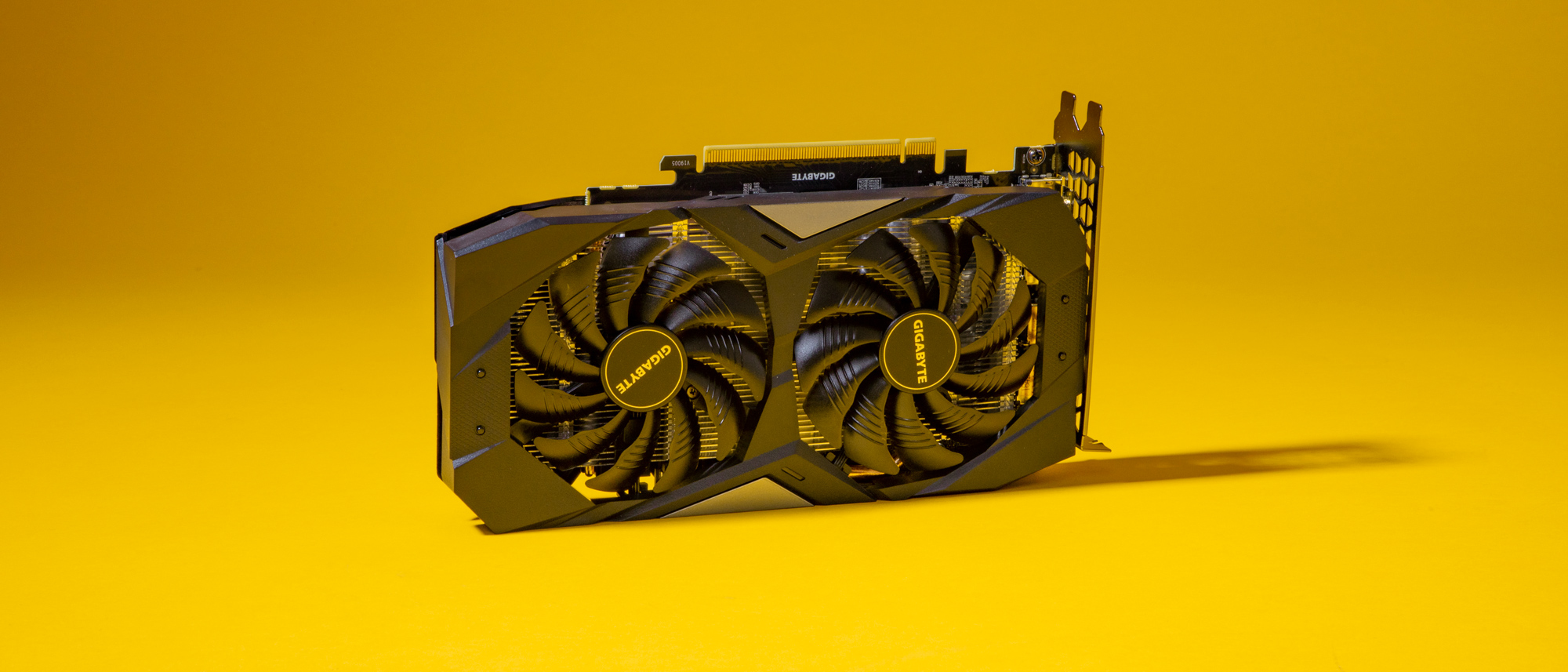Best Nvidia graphics cards
